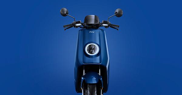 N1_Front_Blue.jpg