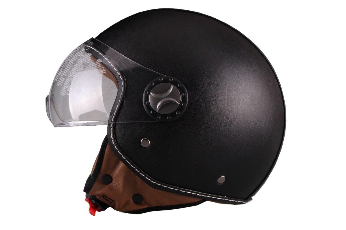 Helmet BERLIN