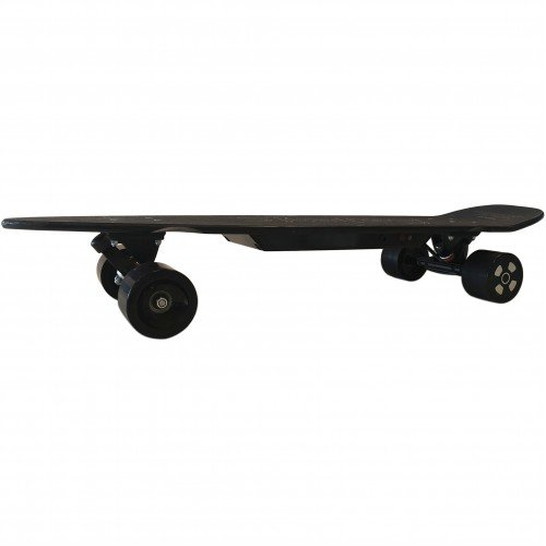 Skatey 350 Lithium Black elektriskais skrituļdēlis