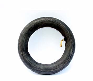 Tire tube 8 x 2.0 - 8 inches