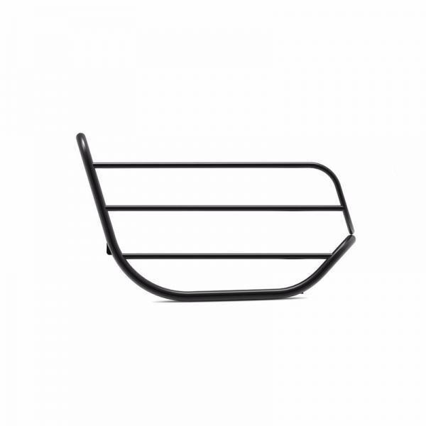 UQi series middle basket