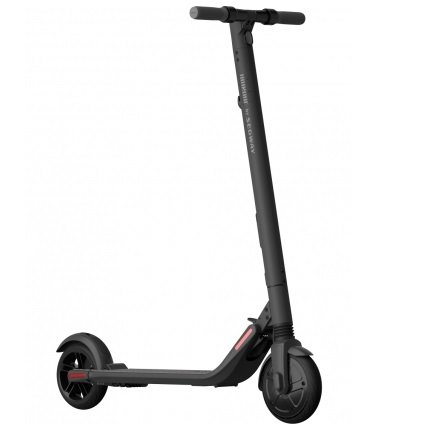 Ninebot by Segway KickScooter ES2 - for RENT