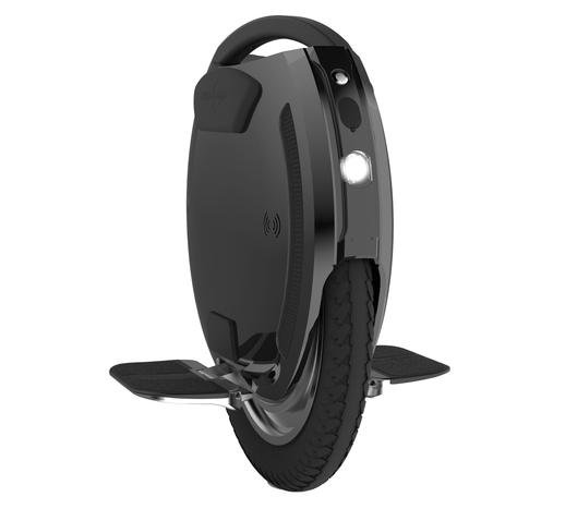 KingSong KS-18L unicycle, 1036 Wh