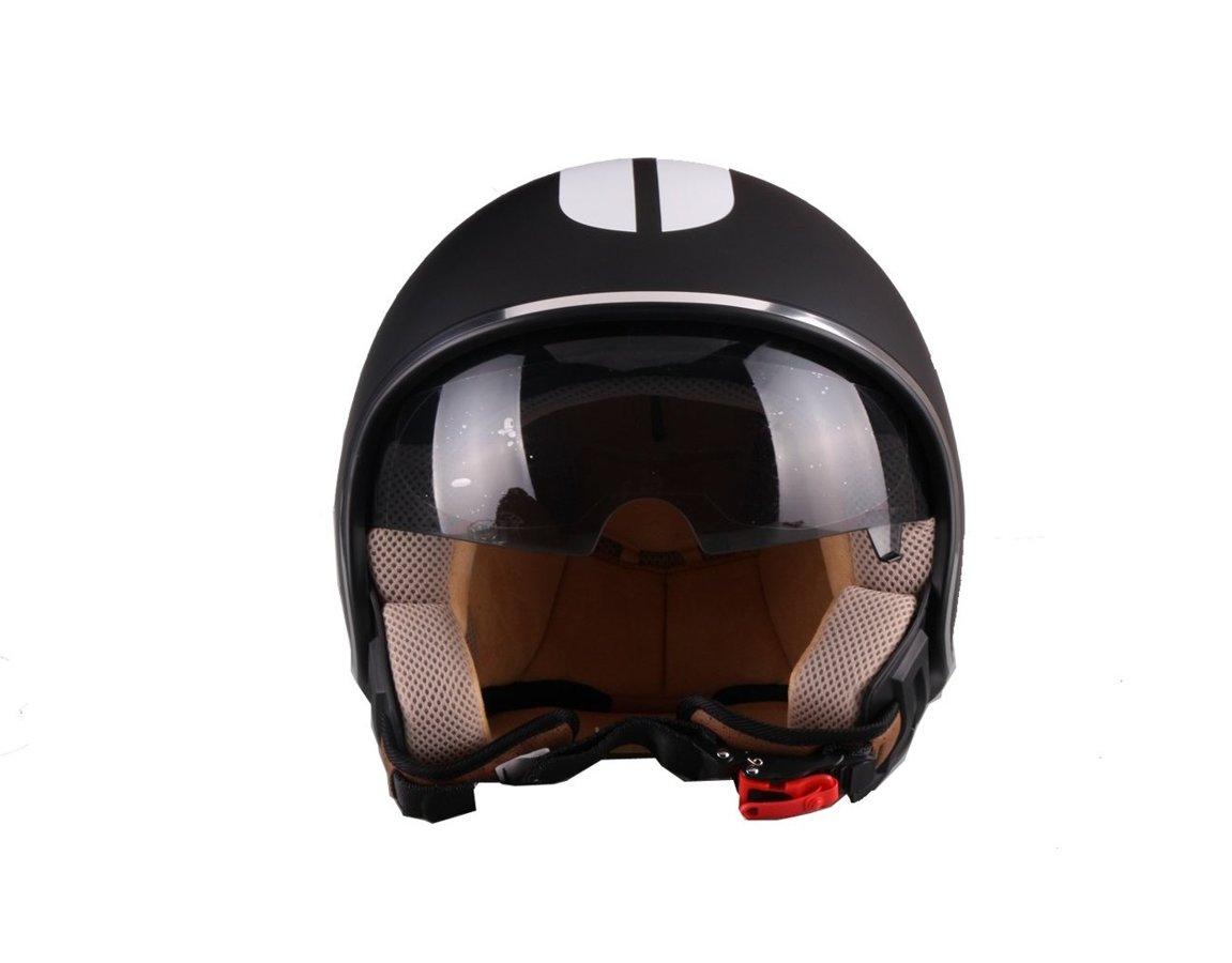Helmet SPECIAL