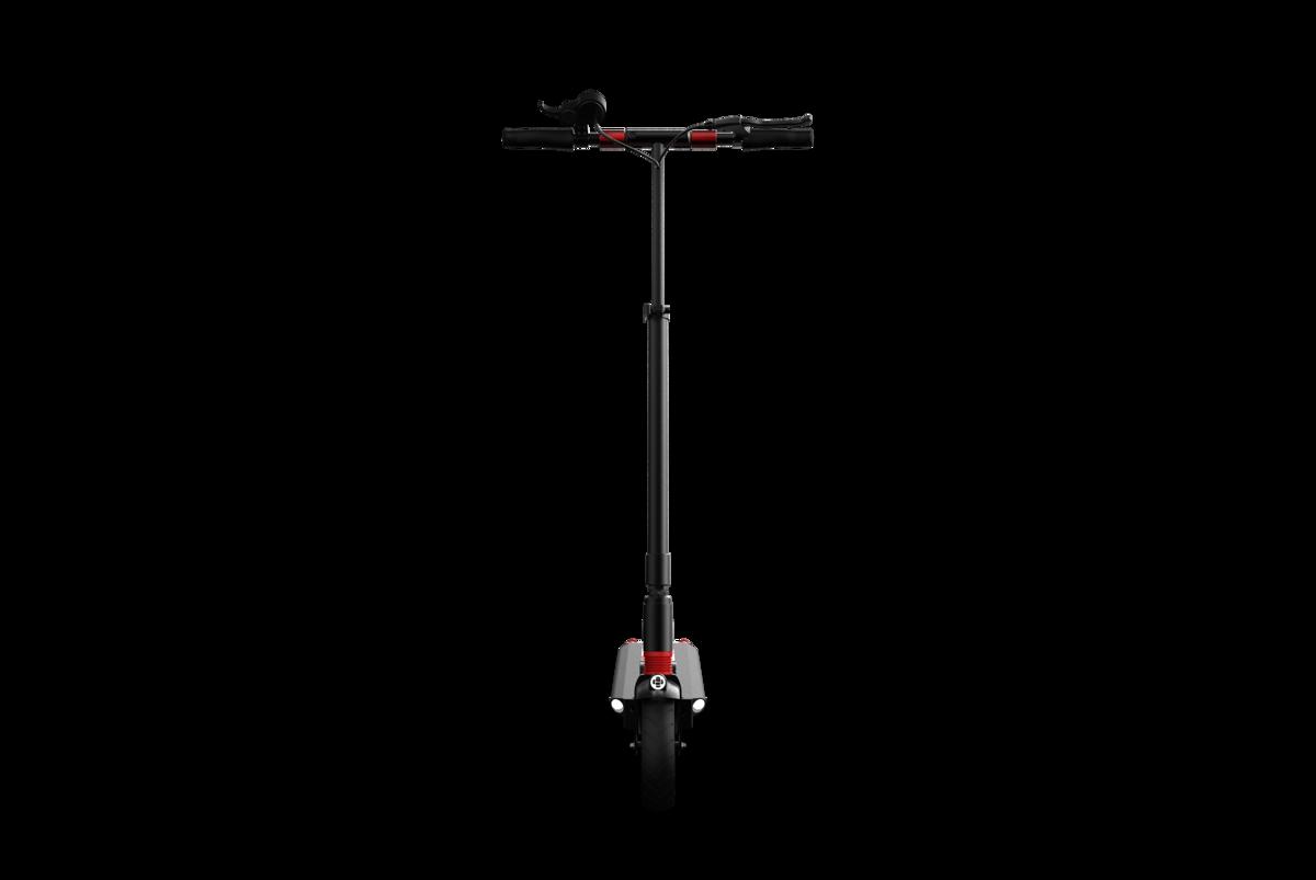 ZERO Z8 elektriskais skūteris, 36 V/10 Ah