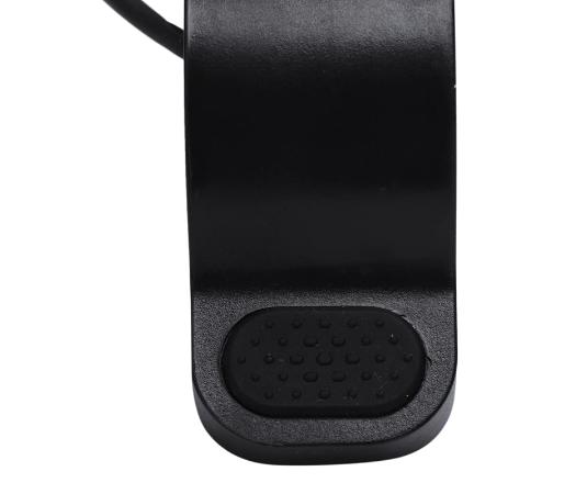 Xiaomi Mi M365 droseļvārsta ātruma kontrole