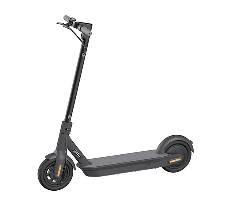 Ninebot by Segway KickScooter MAX G30 electric scooter