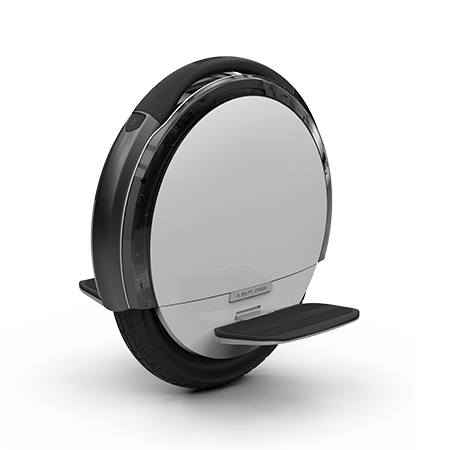 Ninebot by Segway ONE S2 monoritenis