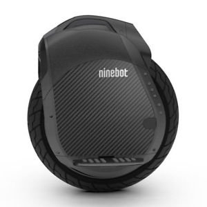 Ninebot by Segway Z10 моноколесо, 995Wh