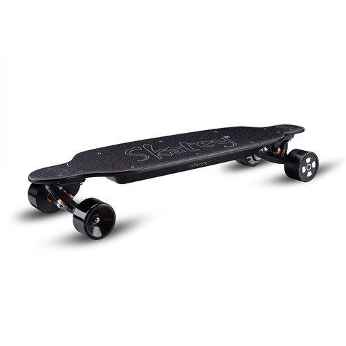 Skatey 2800 Lithium Black electric board