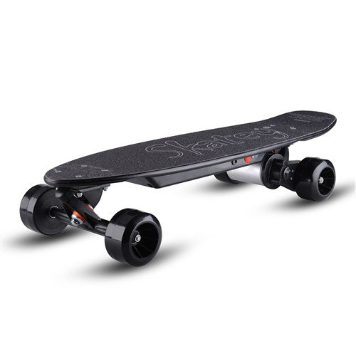 Skatey 150 Lithium Black electric board