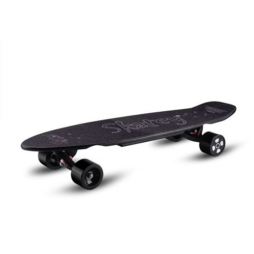 Skatey 350 Lithium Black electric board