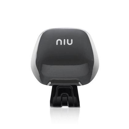 NIU NQi and MQi+ series back rest