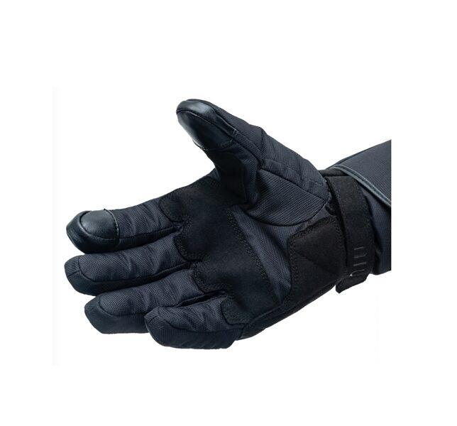 Оригинальные NIU перчатки для прохладной погоды