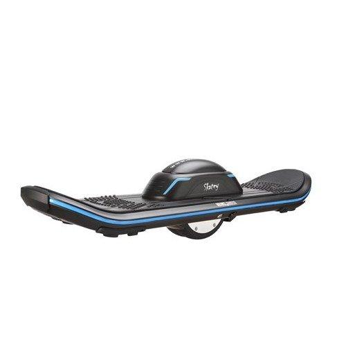 Skatey elektriskais balansēšanas dēlis