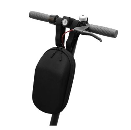 Universal head handle bag for electric scooter Xiaomi Mi M365