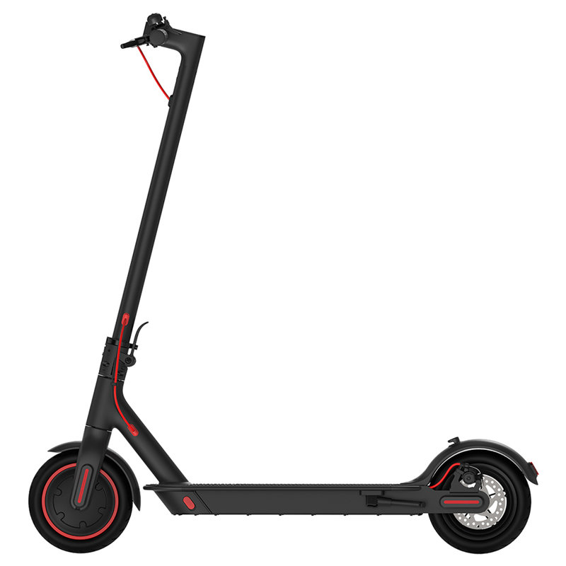 Xiaomi Mi M365 PRO electric scooter