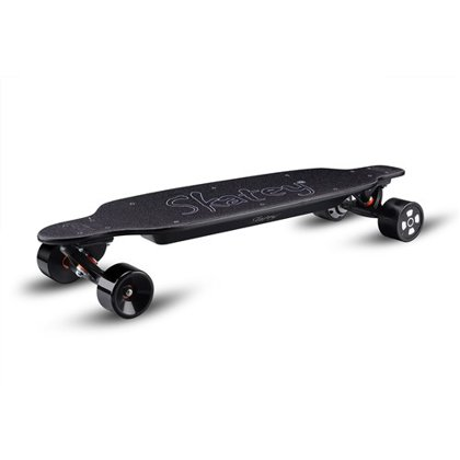 Skatey 2800 Lithium Black electric board