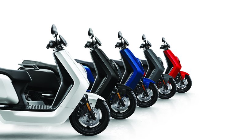 rsz_1rsz_n1_5_scooters.jpg